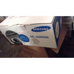Toners Marca Samsung Nuevos