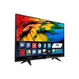 Tv Led Aoc 43 Smart Tv Le43s5970 Full Hd Wifi