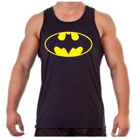 97c9dc6a115d1 Camisetas Herois E Vilões Batman 317 - Camisetas Regatas Masculinas ...