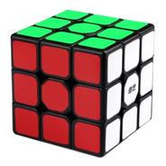 3x3x3 Sail W Qiyi 57 Mm Cubo Tipo Rubik Qiyi