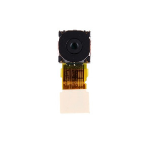 Para Repuesto Ericsson Xperia Acontrol Remoto S Lt18i