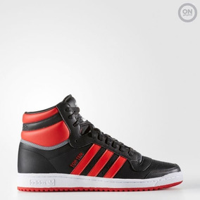 Zapatillas adidas Top Ten Hi *** On Sports ***