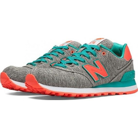 zapatillas new balance unisex 2018