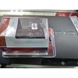 Consola Play Station 3 Ps3 Slim 160gb Precio A Tratar