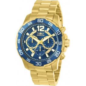 706088f4811 Relógio Toronto Adh2134 Original 2 Anos De Garantia Masculino ...