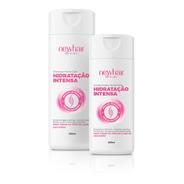 Shampoo + Condicionador Hidratação Intensa