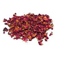 Petalos De Rosa Roja X 1 Kilo