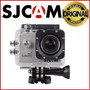 Câmera Sj4000 Wifi Original Sjcam Filmadora Fullhd 1080p Lcd