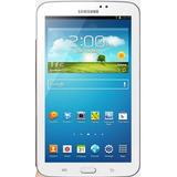 Tablet Samsung Galaxy 3 7 8gb Sm-t210r Solo Wi-fi Original
