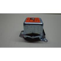 Regulador Voltagem 14v 55amp Opalla C1 - Ikro Original 15894