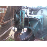 Maquina De Corta Ferro E Aço