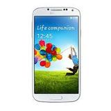 Sansung Galaxy S4 I9505 4g 16gb Original Branco Usado