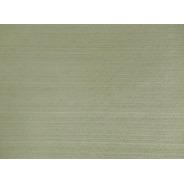 Cortina Rústica Amarílis 2,60m X 4,00m