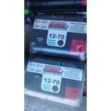Batería Riel 70