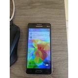 Galaxy Gran Prime 3g Duos Sm-g531h/dl