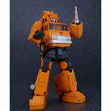 Transformers Mp-35 Grappel Masterpiece (jjp)