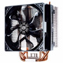 Coolermaster Hyper T4 Compatible Con Am4