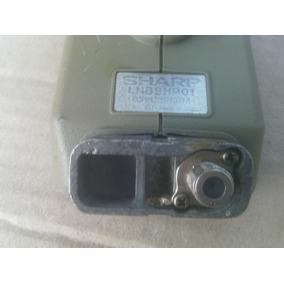 Resector Antena Satelital Direc Tv