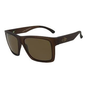 278666f777f10 Emg Dourado De Sol Mormaii - Óculos no Mercado Livre Brasil