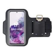 Braçadeira Armband Esport  Para Novo Galaxy S20 Fe 5g De 6.5