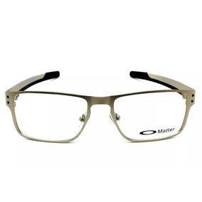 Oakley Holbrook Azul Camaleão Armacoes - Óculos no Mercado Livre Brasil f380173718