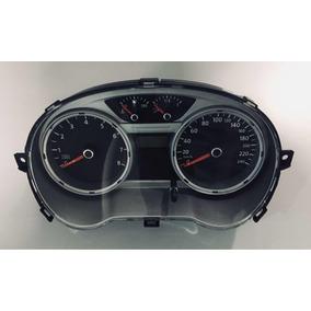 Tablero, Cuadro De Instrumentos, Volkswagen Gol Trend Voyage