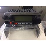 Radio Vhf Yaesu Ft-2900 75 Watts Original