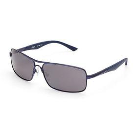 826a1dfd66d40 Óculos De Sol Mormaii 100% Polarizado Original Rigel Solar - Óculos ...