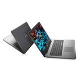 Laptop Dell Inspiron 15 5567 I7 Séptima 16 Ram 2 Tb Dd