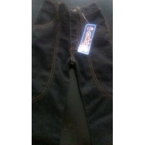 Pantalones Para Niños De 2 A 3 Añitos Nuevo
