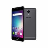 Celular Blu Life One X2 Tela 5.2 64gb Camera 16mp Top