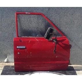 Puerta Delantera Derecha Nissan Datsun Hueca