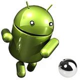 Samsung Galaxy J5 Prime * O Sino E F E C T I V O $ 5.699 *
