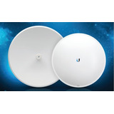 Antena Ubiquiti Powerbeam Pbe-5ac-400 Ac/25dbi/5ghz
