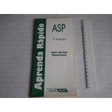 Livro Informatica Asp J Carlos Macoratti 2ª Edição Jul 2000