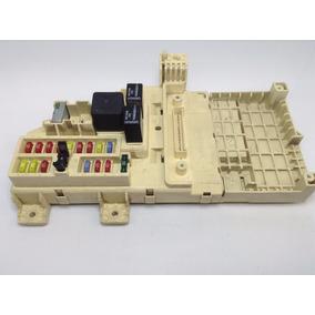 Modulo De Fusibles Relevadores Dodge Stratus Mod. 01-06 Oem