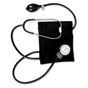 Omron 0104maj Self-taking Kit Para Medir Presion Arterial