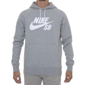 Nike Sb Minas Gerais Carai - Moletom no Mercado Livre Brasil 1a37a28d4d2