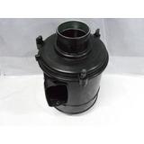 Porta Filtro De Aire S10 Blazer 2.4-1.8