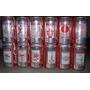 Coca Cola Barcelona 92 Set De12 Entrego Ya!!!!!!!!!!!!!!!!!!