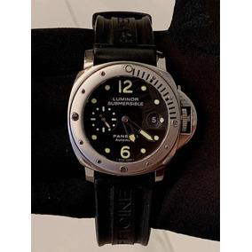 b8b74096a22 Panerai Submersible 1973 - Relógios De Pulso