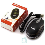 Mouse Jedel Optical 1000dpi