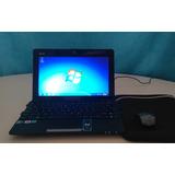 Netbook Asus Eee Pc 1015px