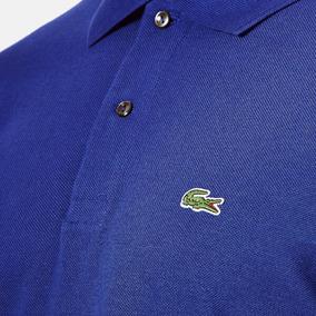 Seleções Do Mundo Camisa Gola Polo Ralph Lauren Times - Calçados ... c81e9310b5