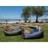 Sillon Inflable - Big Break
