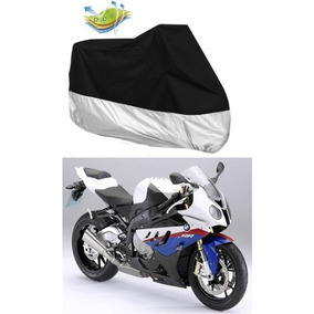 Cubierta Funda Protectora Tapa Moto Bmw S F K R Envio Gratis