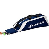 Easton Mochila Equipamiento Bat Beisbol Para Adulto Azul