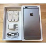 Iphone 6s Plus 32gb (nuevos)
