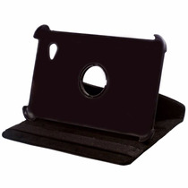 Capa Tablet Giratória 360º Samsung Tab 2 7 Pol P3100 P3110