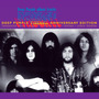 Deep Purple Fireball 25th Anniversary Importado Cd Novo